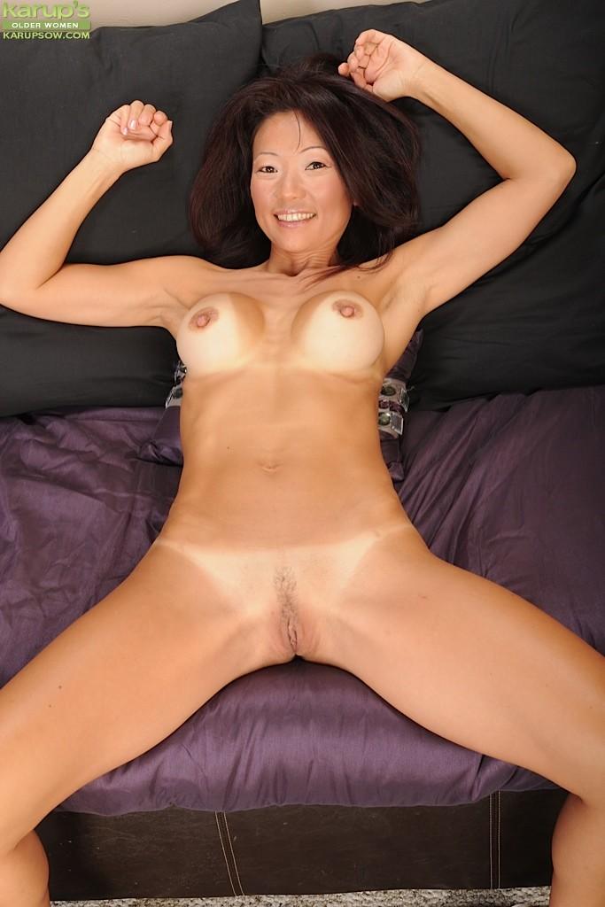 Natsuko kurosawa porn star commit