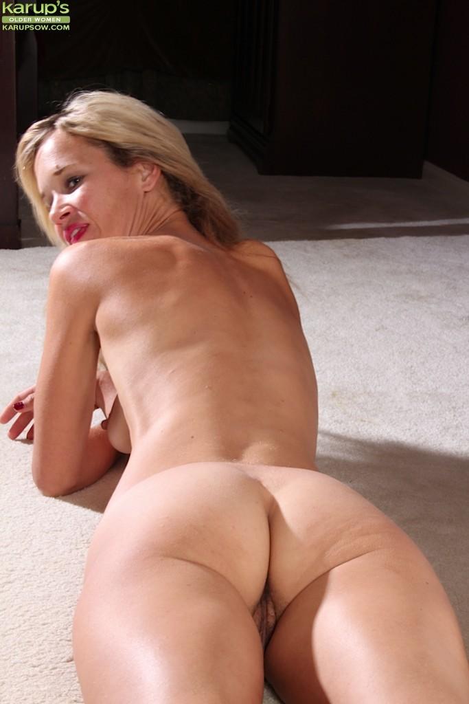 Slutty Old Granny Takes Young Cock POV Hotel Fuck Porn 26