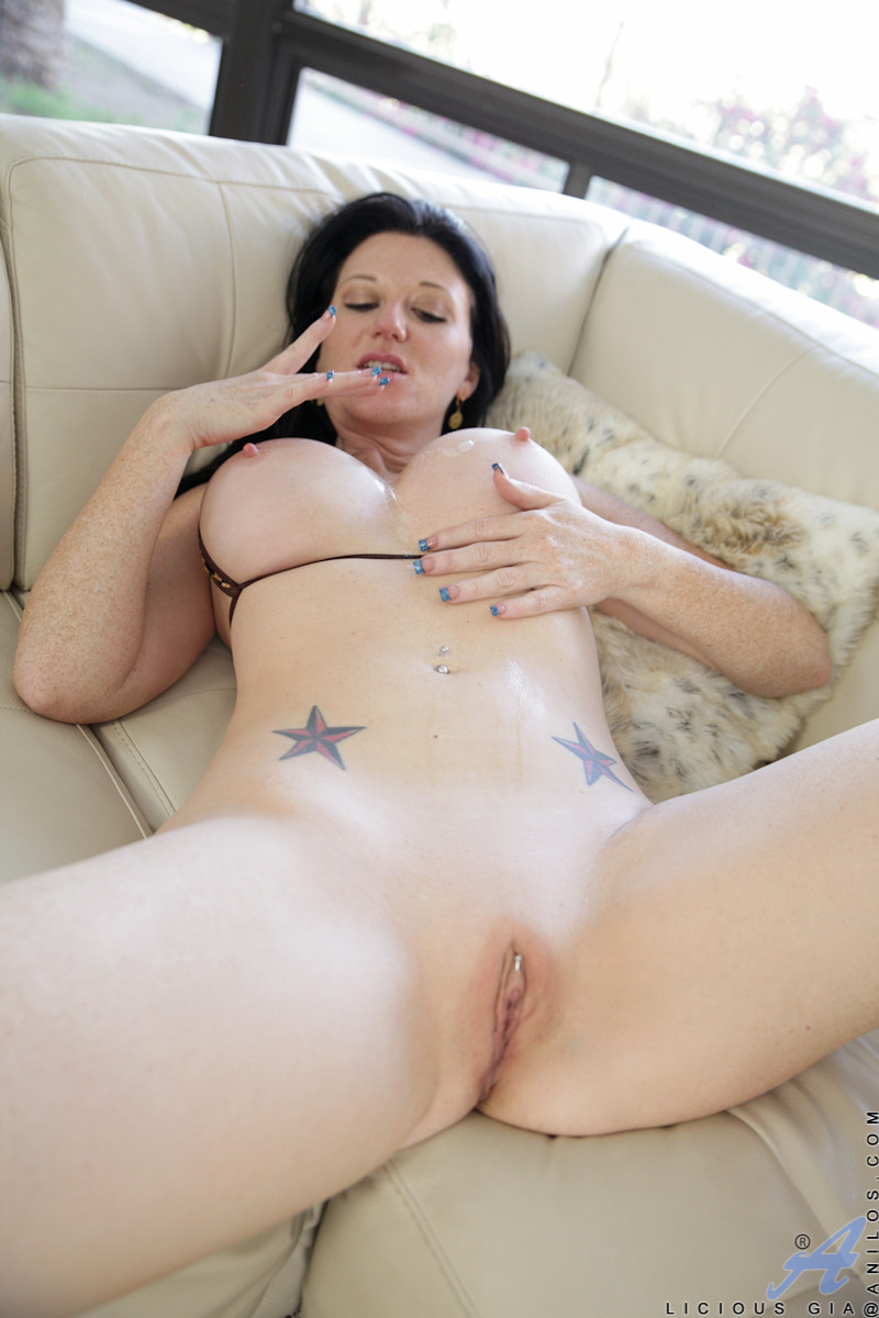 Milf boss seduce big cock employer to fuck in casting - 3 part 1