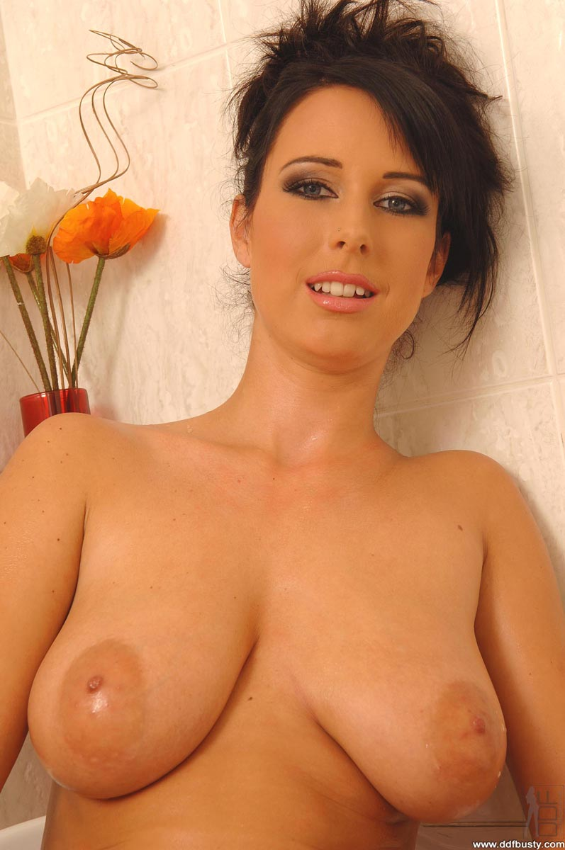 Adult Images Hot free latin porn
