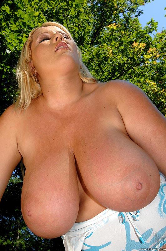 Karina kay double penetration