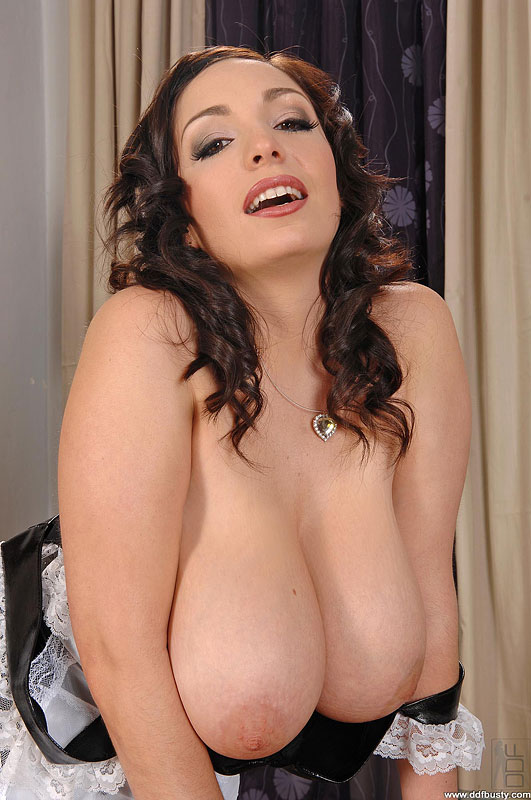 busty-french-maidfuck-the-most-sexual-pantyhose-hardfucking