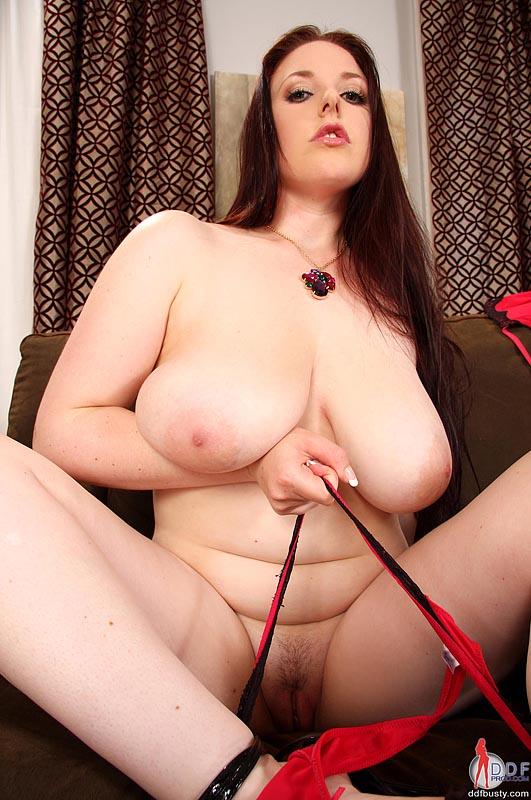 horny naked mature women