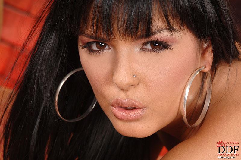 Jasmine Black - DDF Busty 39685