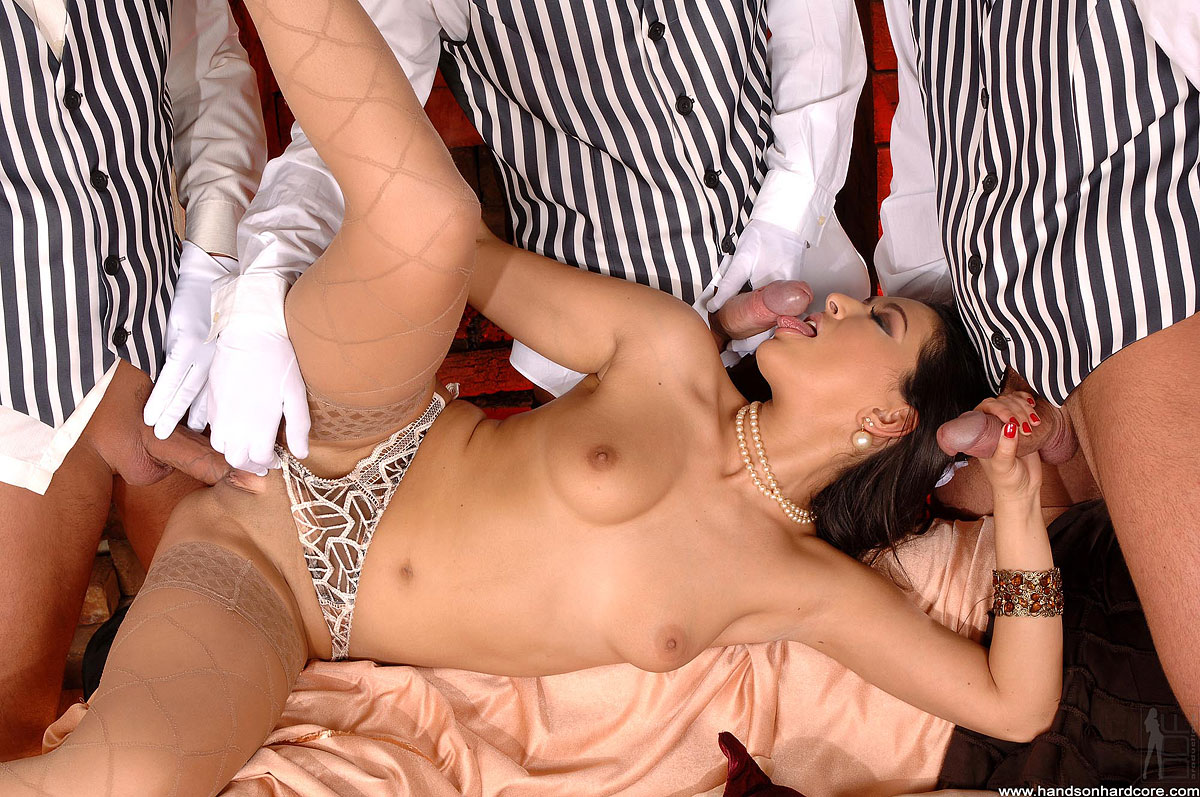 plate-argentinskoe-porno-kopilka-pskova