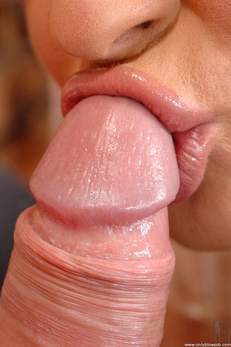 Оральный секс эротика фото крупным планом, голос турецкая порно