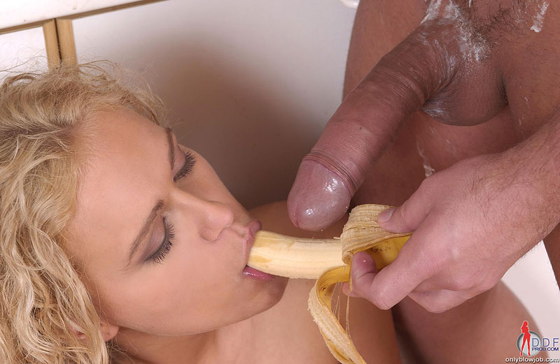 Dreambook bondage stories of wolder women