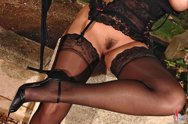Красивые женские ноги порно фото