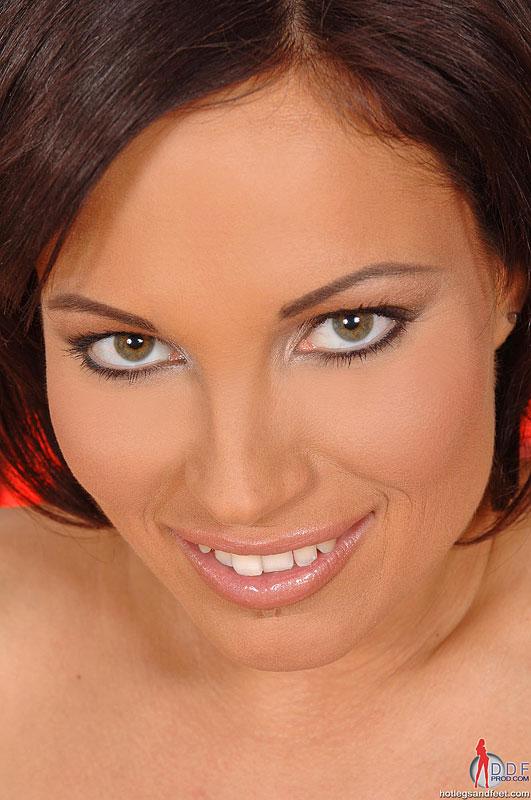 Interracial blowjob and cumshot pics featuring Szilvia Lauren № 60483 бесплатно