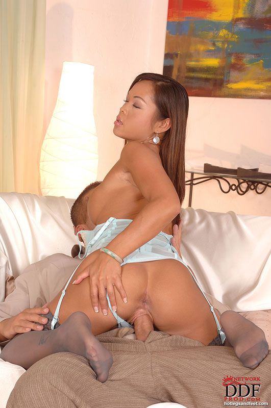 Hot Asian Anal Pornhub