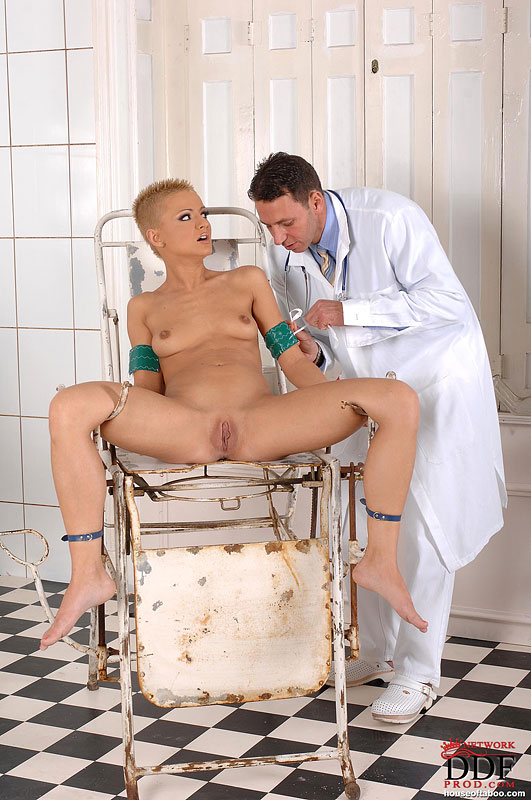 Army medical examination china nude and photo doctor gay fetish it