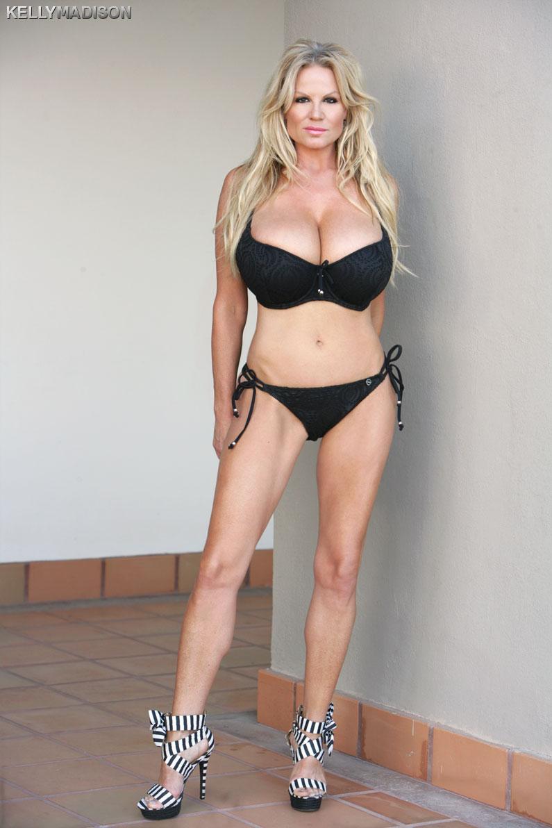 Madison ivy big boobs
