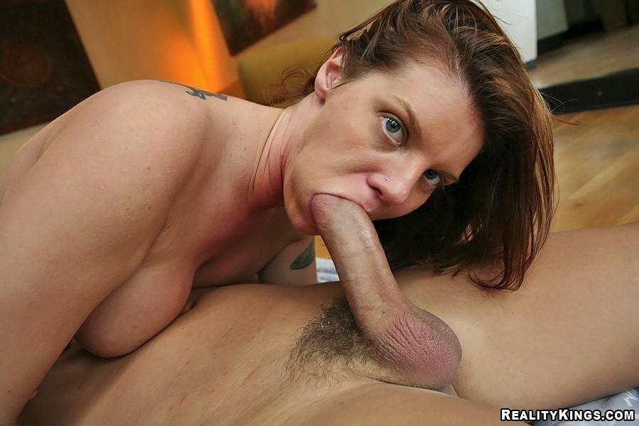14 inch dick gets some lovin039 - 5 4