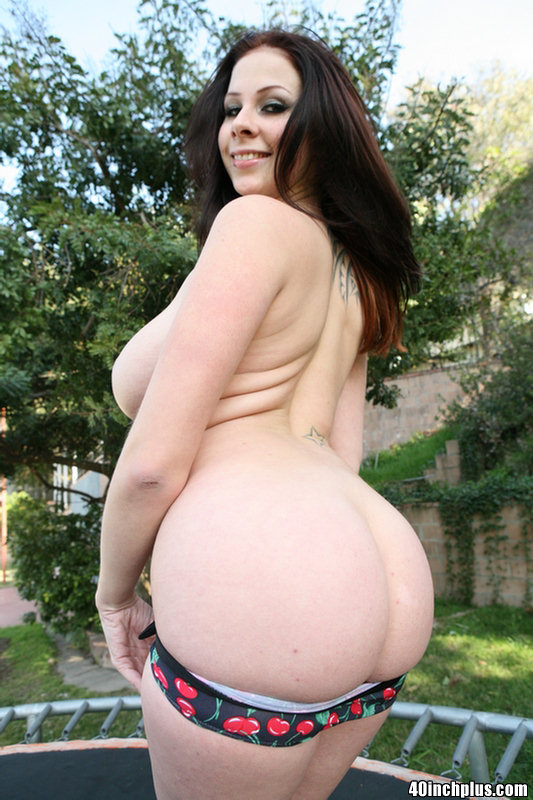 Gianna michaels big ass 1