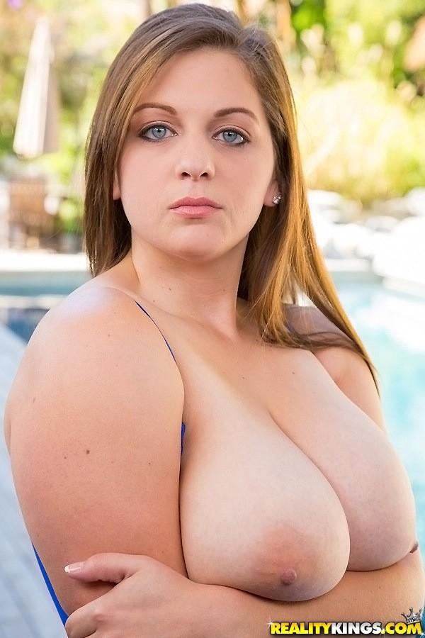 Jemma valentine busty milf goddess 6