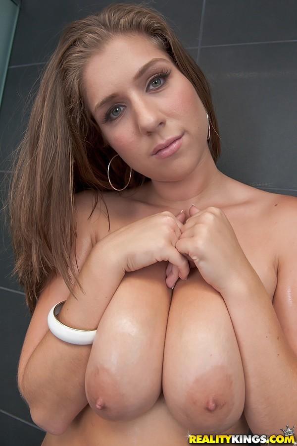 Alex Chance - Nice Tits - Big Naturals 43938-6486