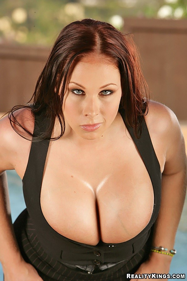 Смотреть порно gianna michaels онлайн