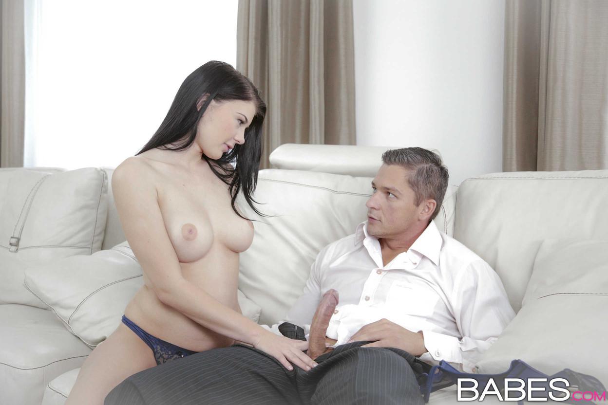 nayanthara chinbu sex x video