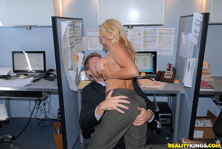 Сиськи в офисе фото, порно со спящими частное россия волосатыми пиздами