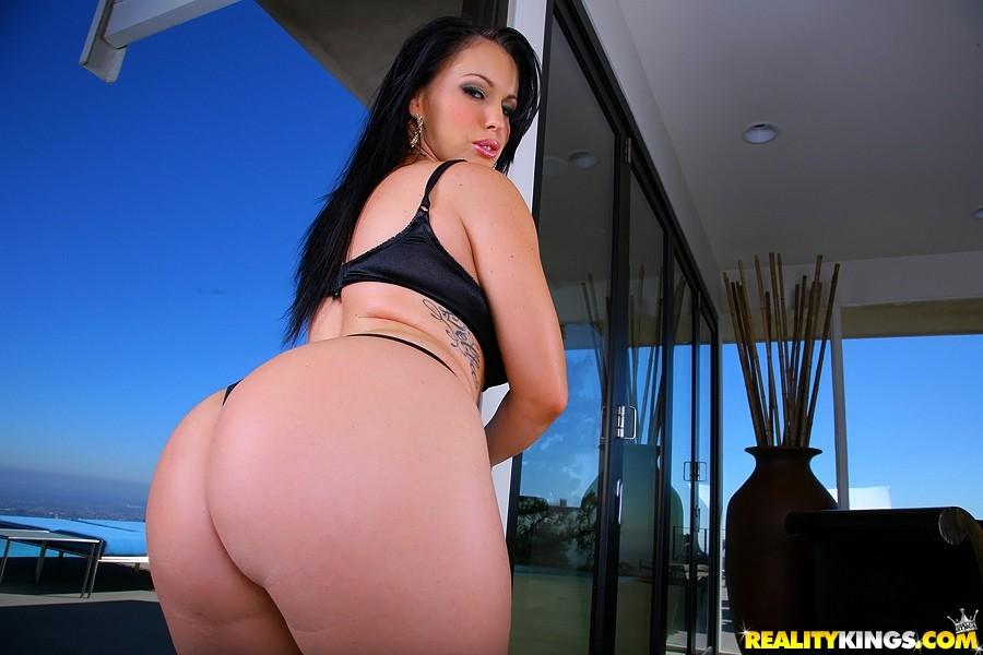Hot black sexy ebony porn videos