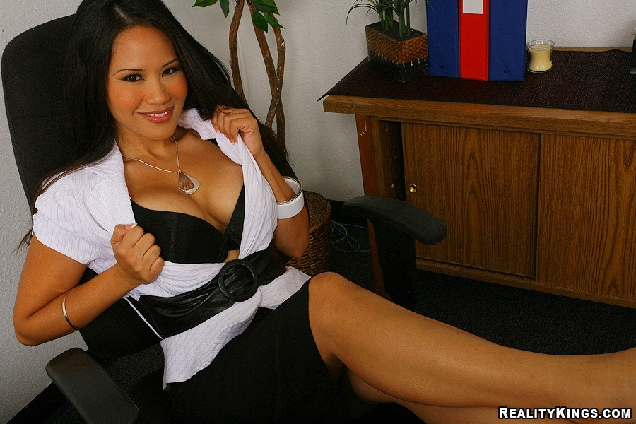 Incredibly hot!! jessica bangkok schedule appointment pornstar thanks hot the