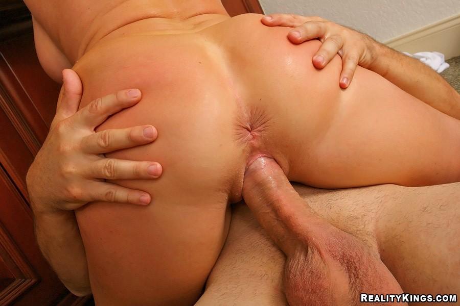 Phoenix marie big cock