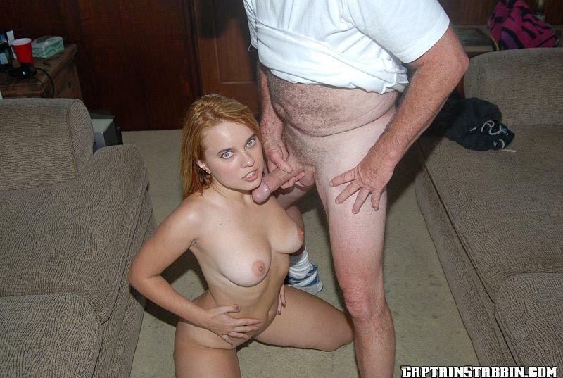 denise drysdale nude pics