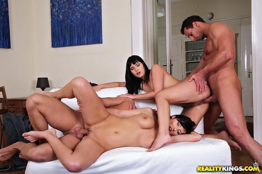 sex party sex og massage