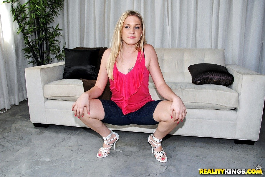 Blonde dp039d by manuel amp ian039s huge cocks fyff - 3 part 1