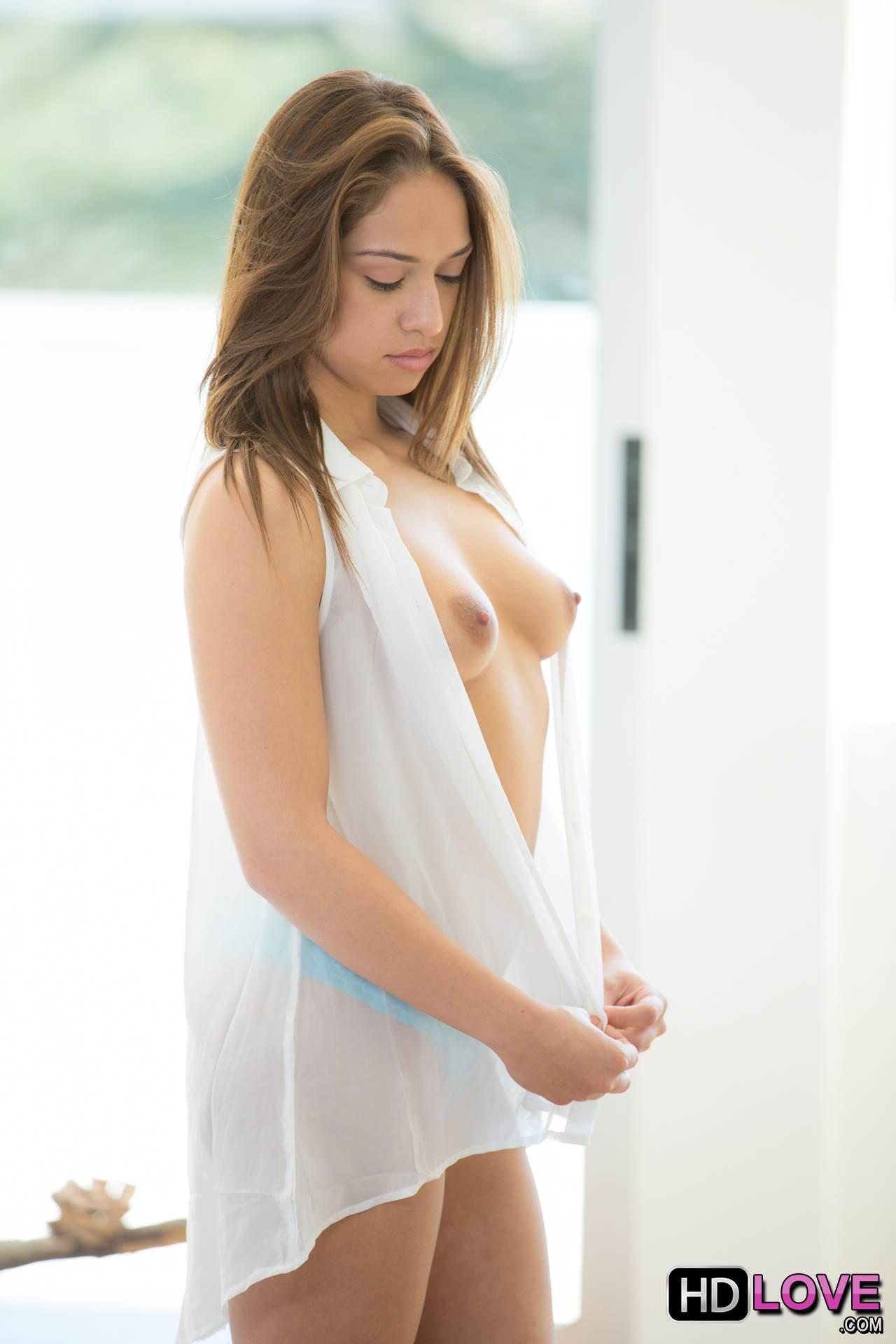 lsbar.jpg4.us emma_watson naked HOME(TOP)