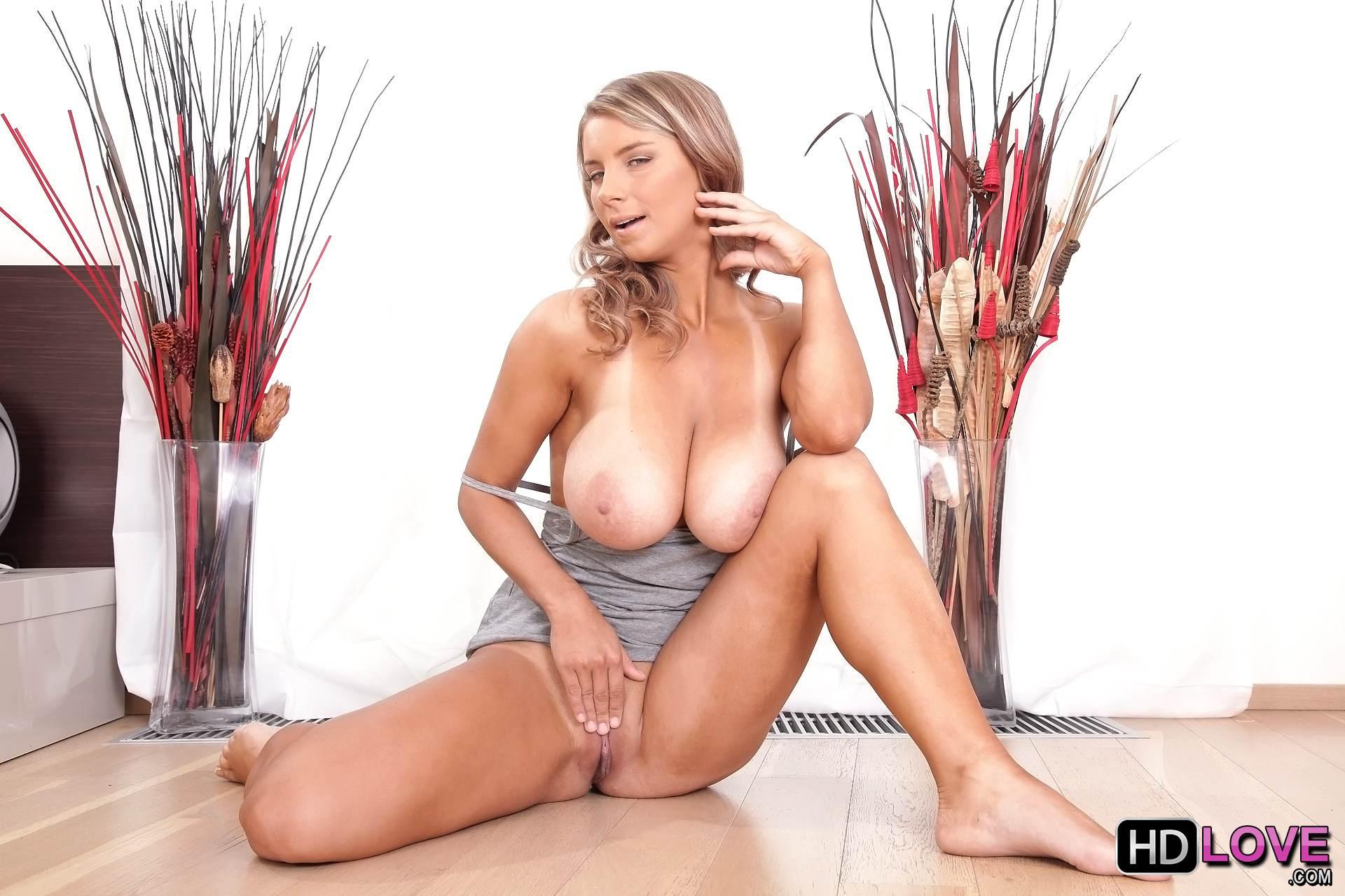 Katerina Hartlova Hd