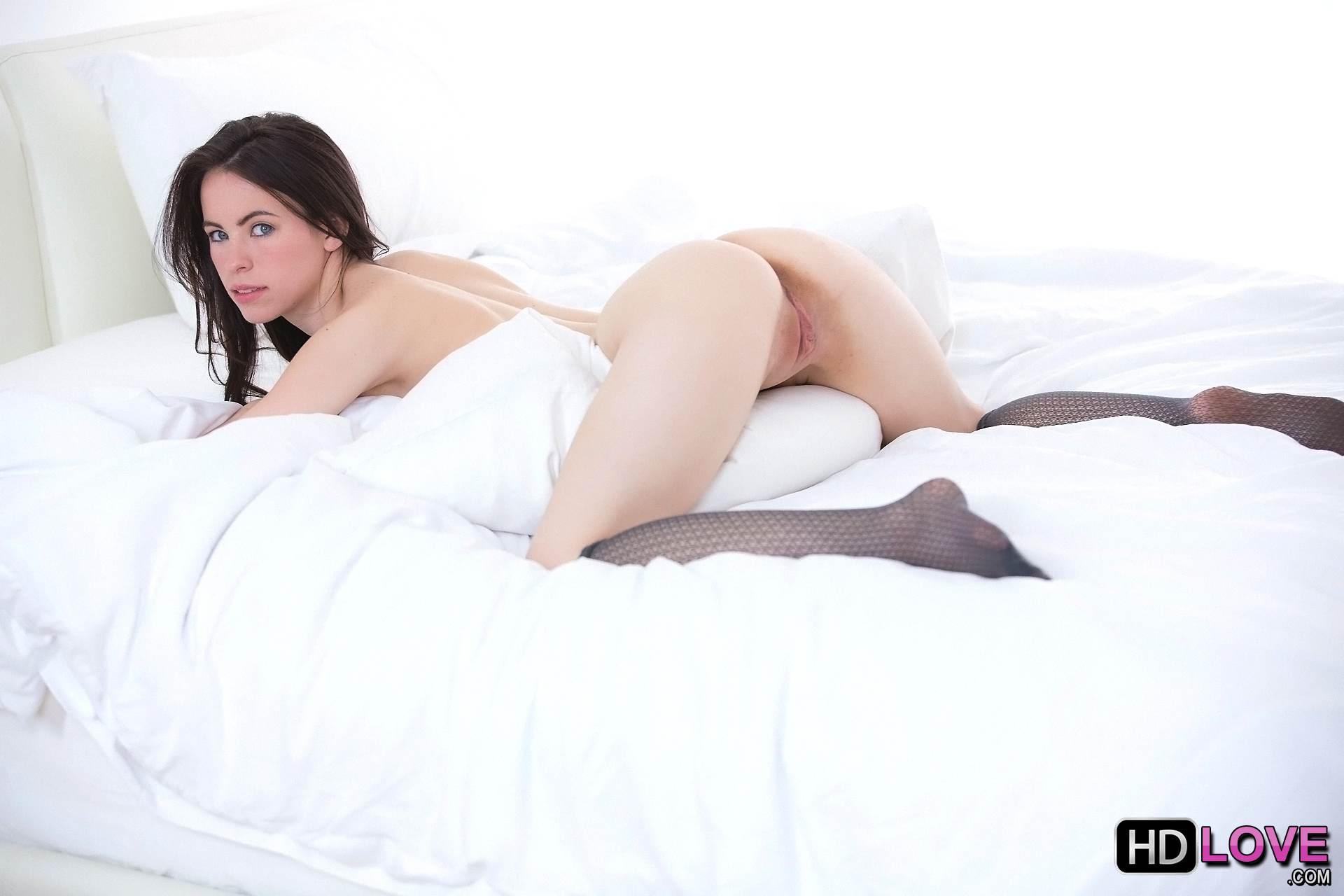 Julia Ann Porn  Popular Videos  Page 1  FOXPORNSCOM