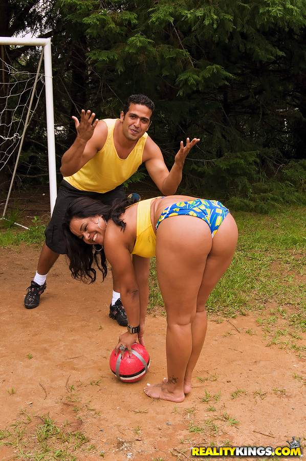 image Realitykings mike in brazil alex ferraz cleo castellari
