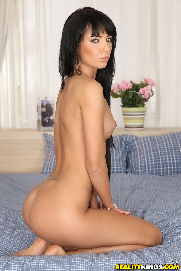 gina devine sex thisted