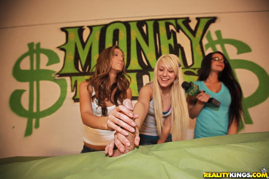 Realitykings money talks jenna ivory tarzan play date 5