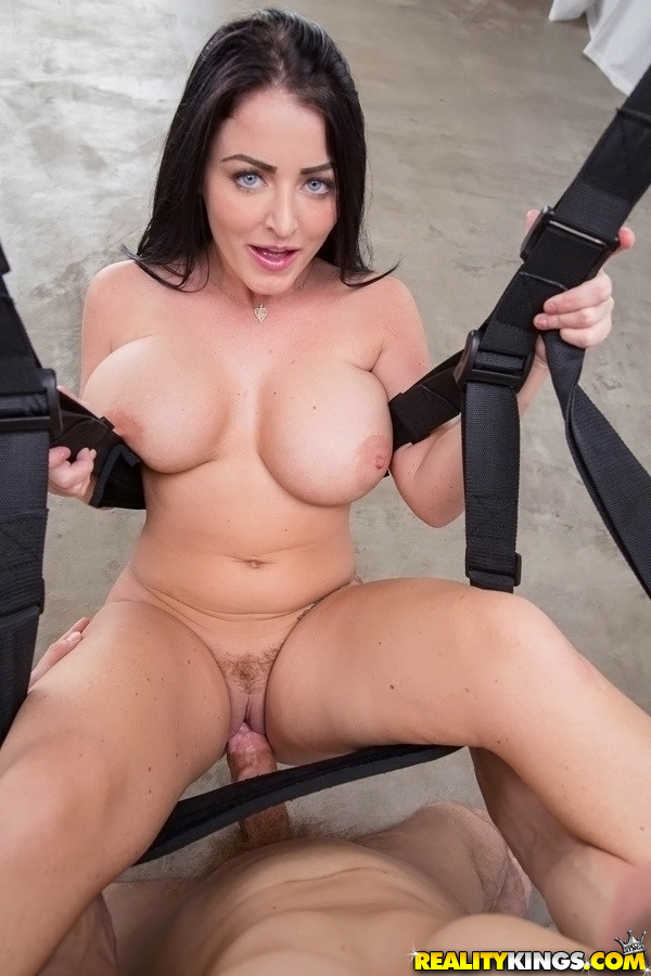 sex swing sophie dee