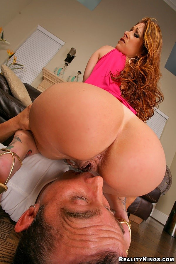 A license to thrill heather wayne amp steve drake - 3 part 7