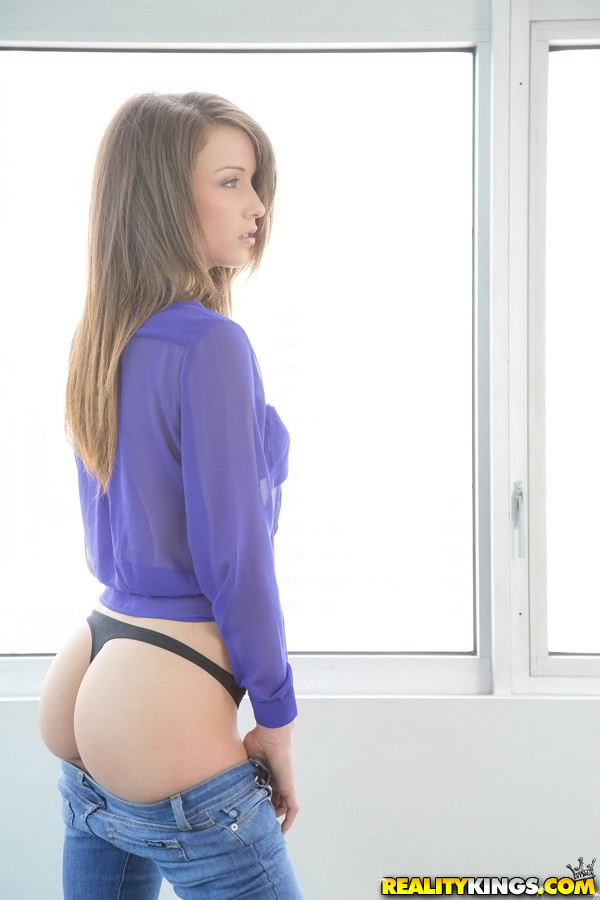 Malena morgan aurielee summers