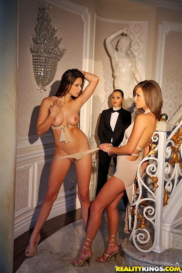 Проститутки Николаева Секс знакомства со шлюхами интим