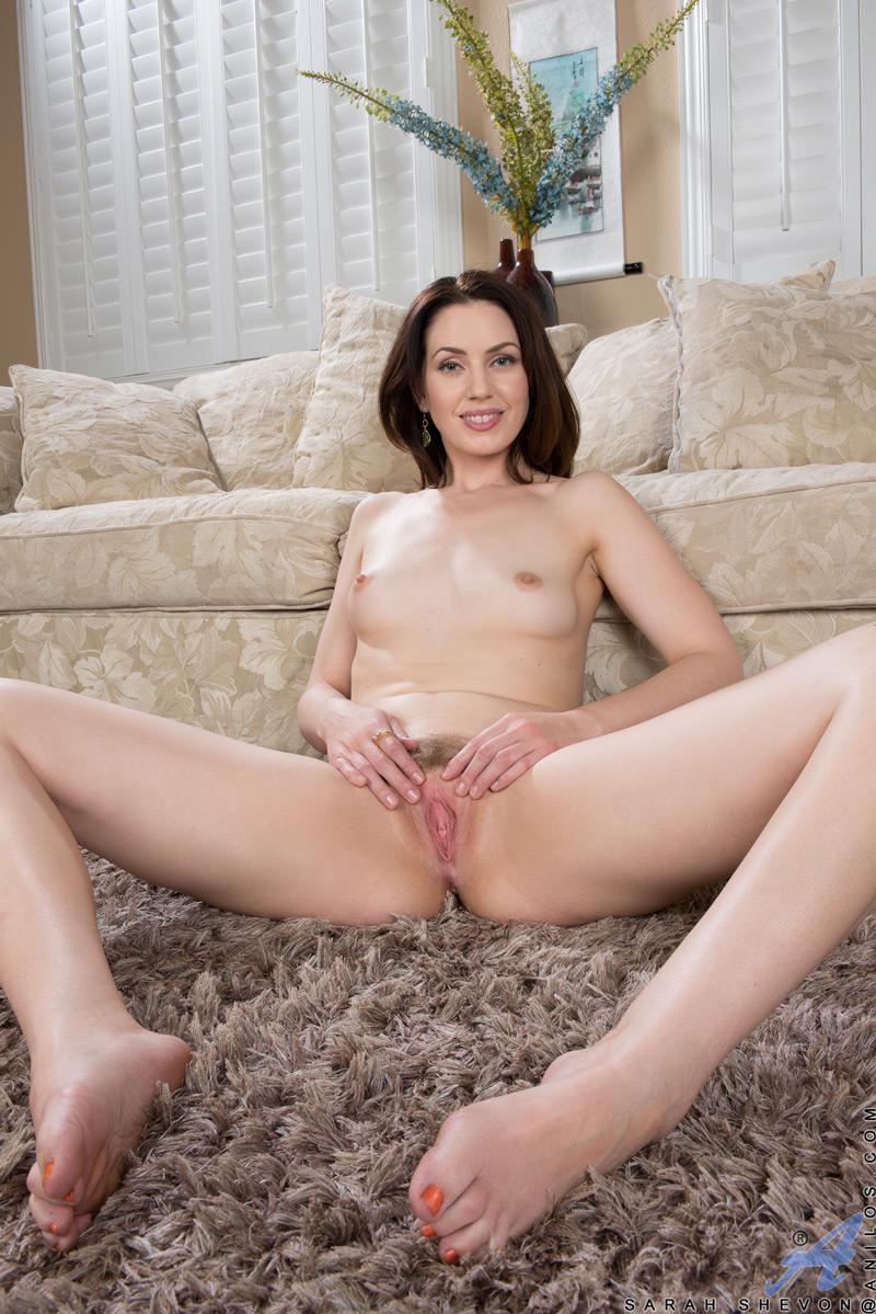 My fav strip tease shes got moves - 3 part 2