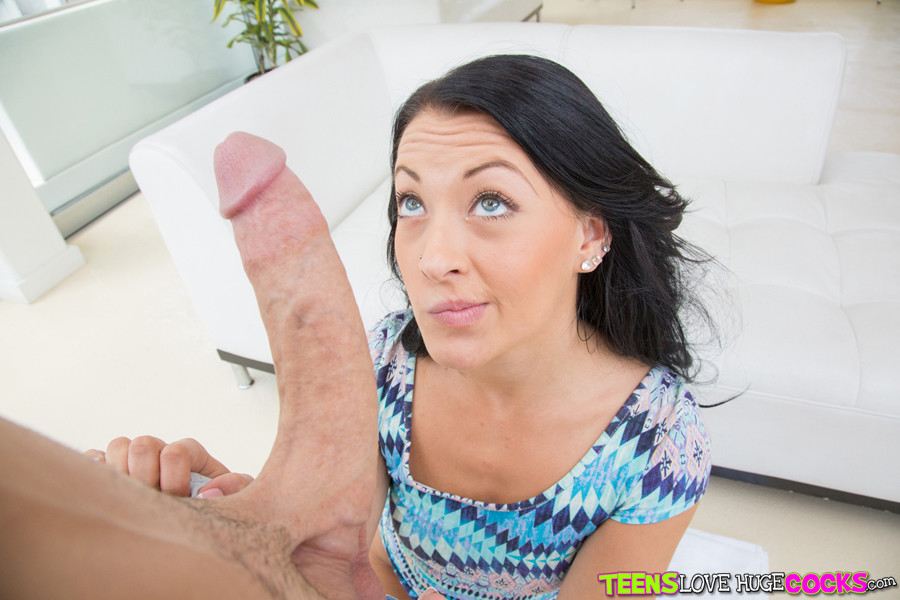 Youtube foot fetish two mistress