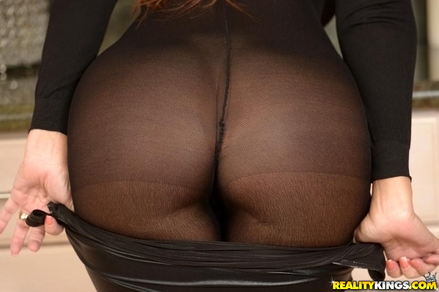 Black mason in sexy janet back