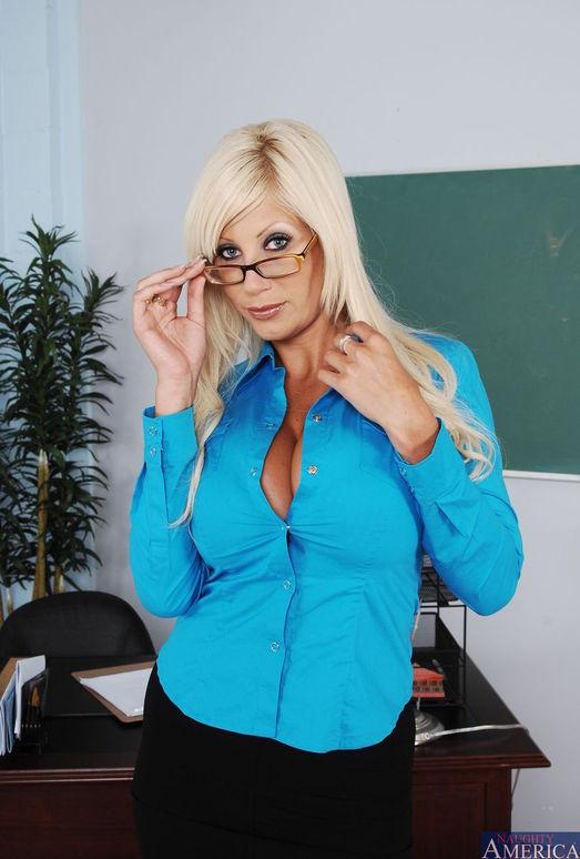 Puma Swede - My First Sex Teacher