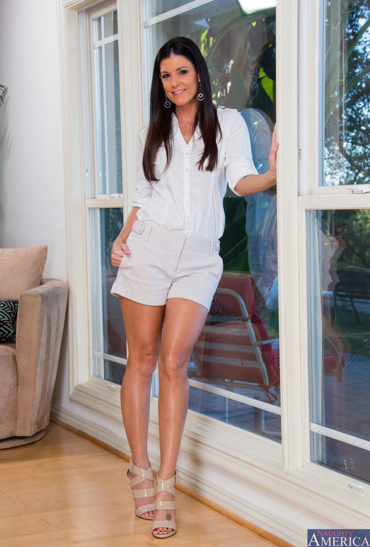 India Summer - I Have a Wife