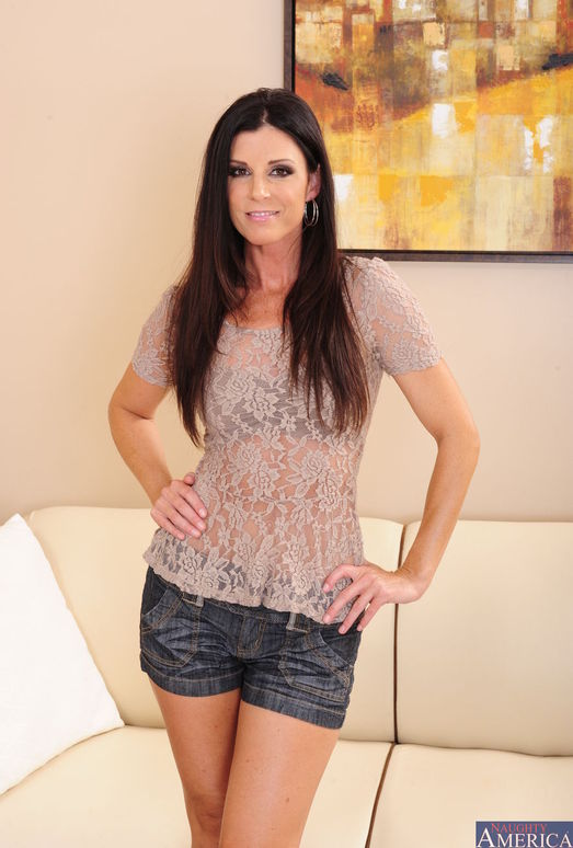 India Summer - My Wife's Hot Friend