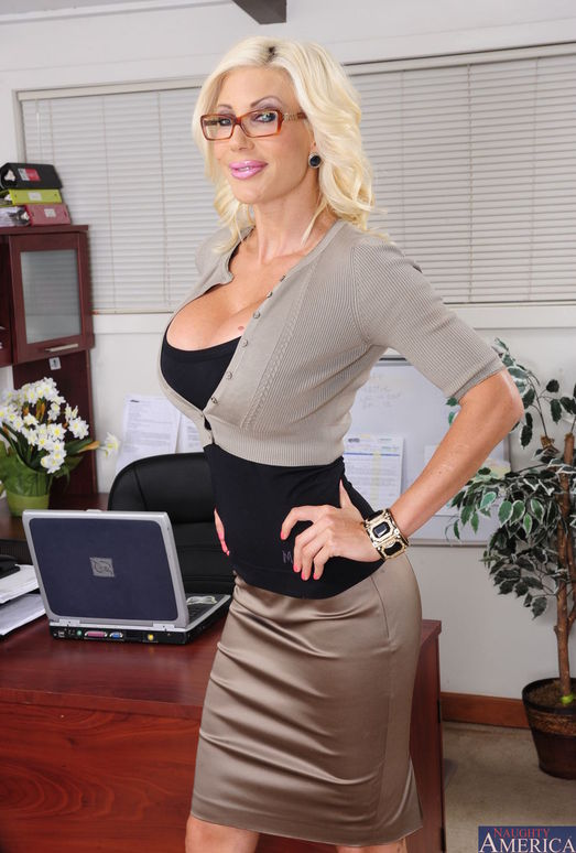 Puma Swede - Naughty Office