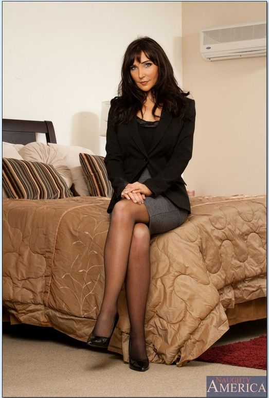 Diana Prince - My Wife's Hot Friend