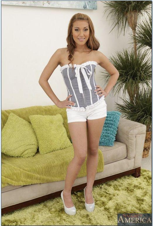 Jayden Lee - My Friends Hot Girl