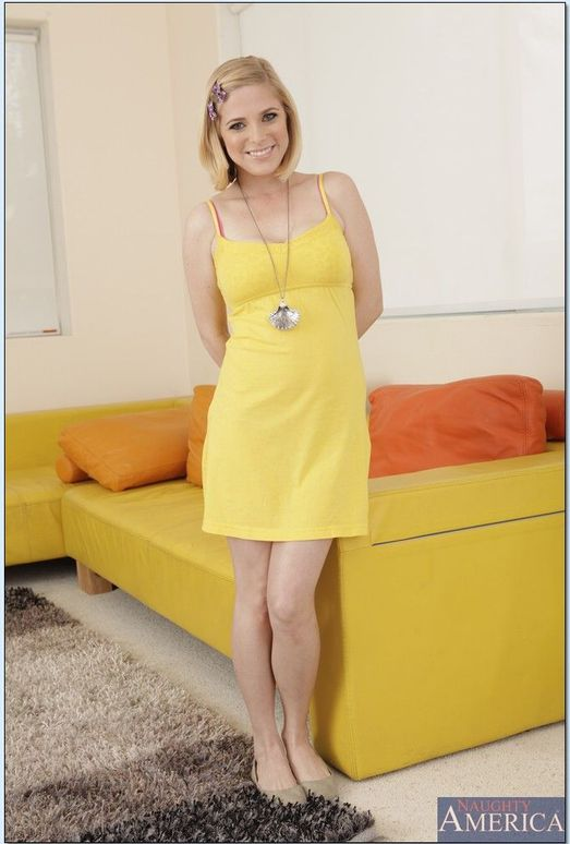 Penny Pax - My Sister's Hot Friend