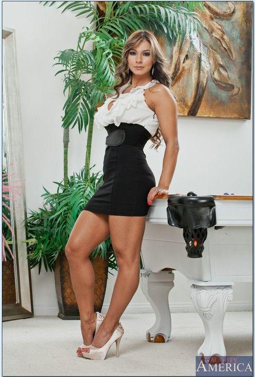 Esperanza Gomez - Latin Adultery